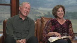 Video Image Thumbnail:Praise | Max and Denalyn Lucado | November 2, 2020