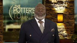 Video Image Thumbnail:Best of WTAL Volume 1: The Pecking Order
