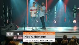 Video Image Thumbnail: It's A No Go Part 2