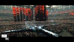 Video Image Thumbnail:Praise | February 23, 2017