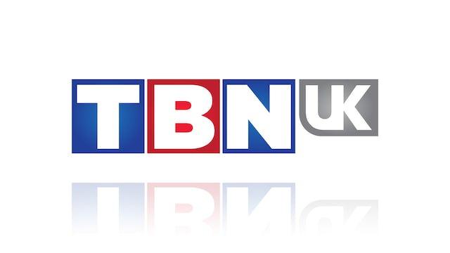TBN UK