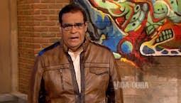 Video Image Thumbnail:Vida Dura with Omar Morrillo