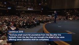 Video Image Thumbnail: The God I Never Knew: Is He Pentecostal?