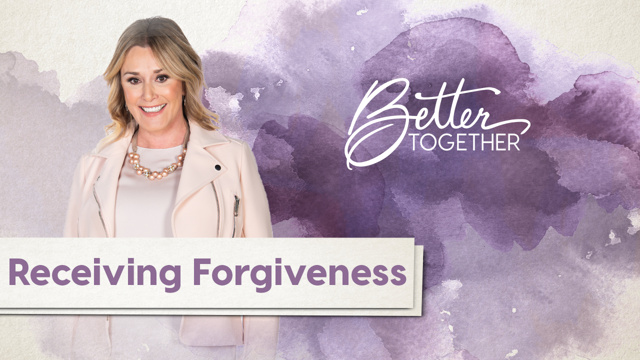Better Together LIVE | Episode 78