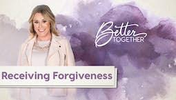 Video Image Thumbnail:Better Together LIVE   Episode 78