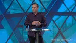 Video Image Thumbnail:Yielding to Holy Spirit