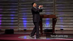 Video Image Thumbnail:Magnificant Grace of God