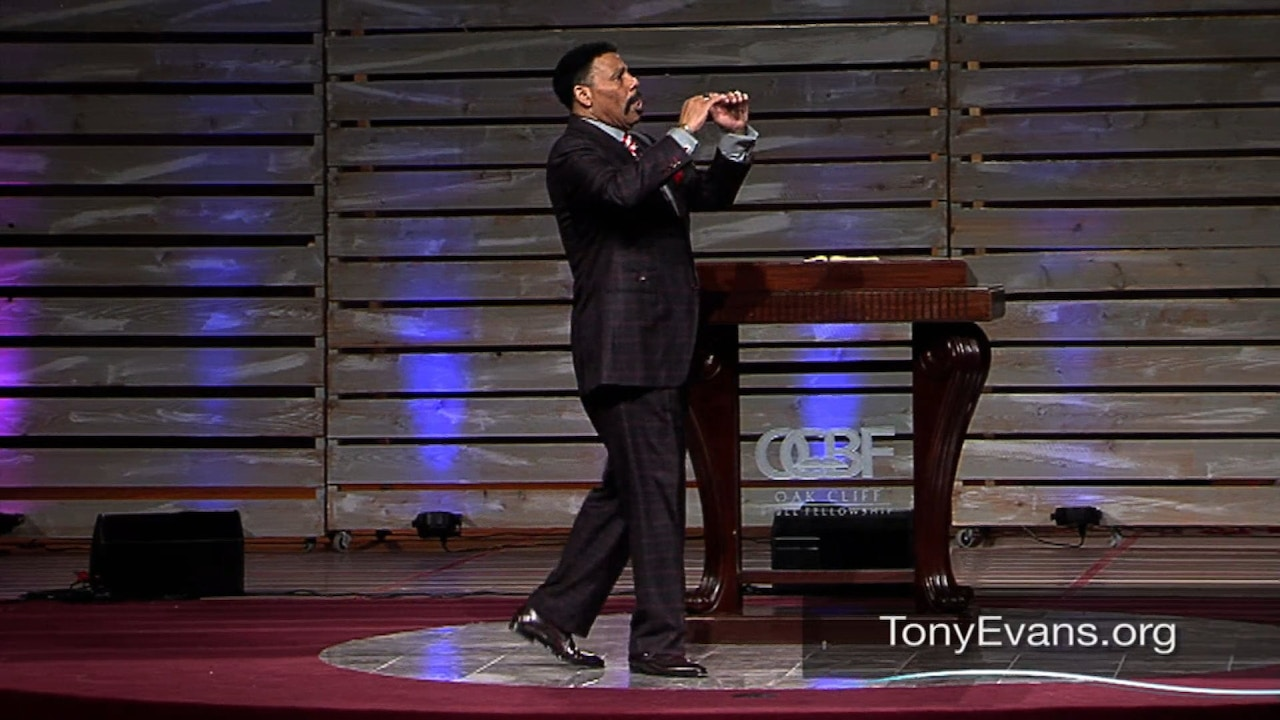 Watch Magnificant Grace of God