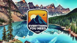 Video Image Thumbnail:Everything You Need Interview With Dr. David Jeremiah