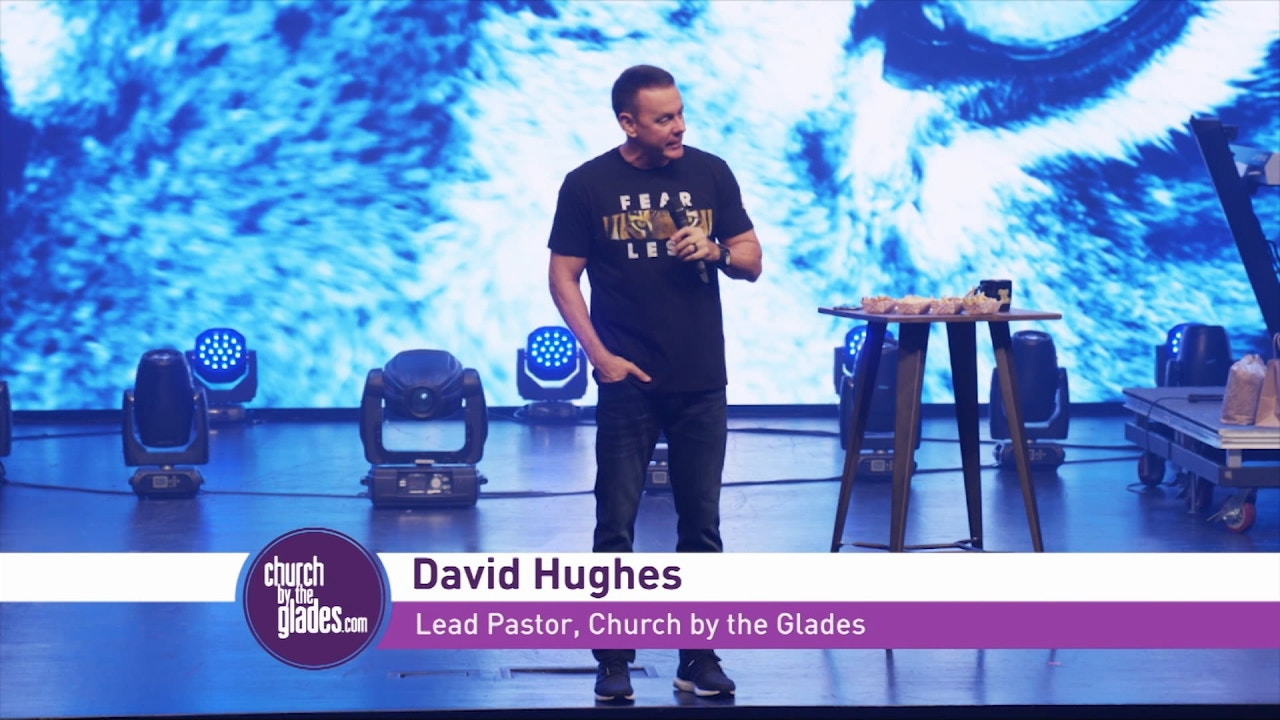 Watch Why Tithing Doesn't Work Part 2