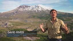 Video Image Thumbnail:Mike Riddle | Dinosaurs and the Bible