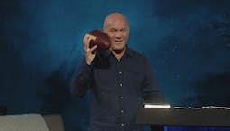 Video Image Thumbnail:Faith 101