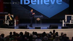 Video Image Thumbnail:I Believe In You