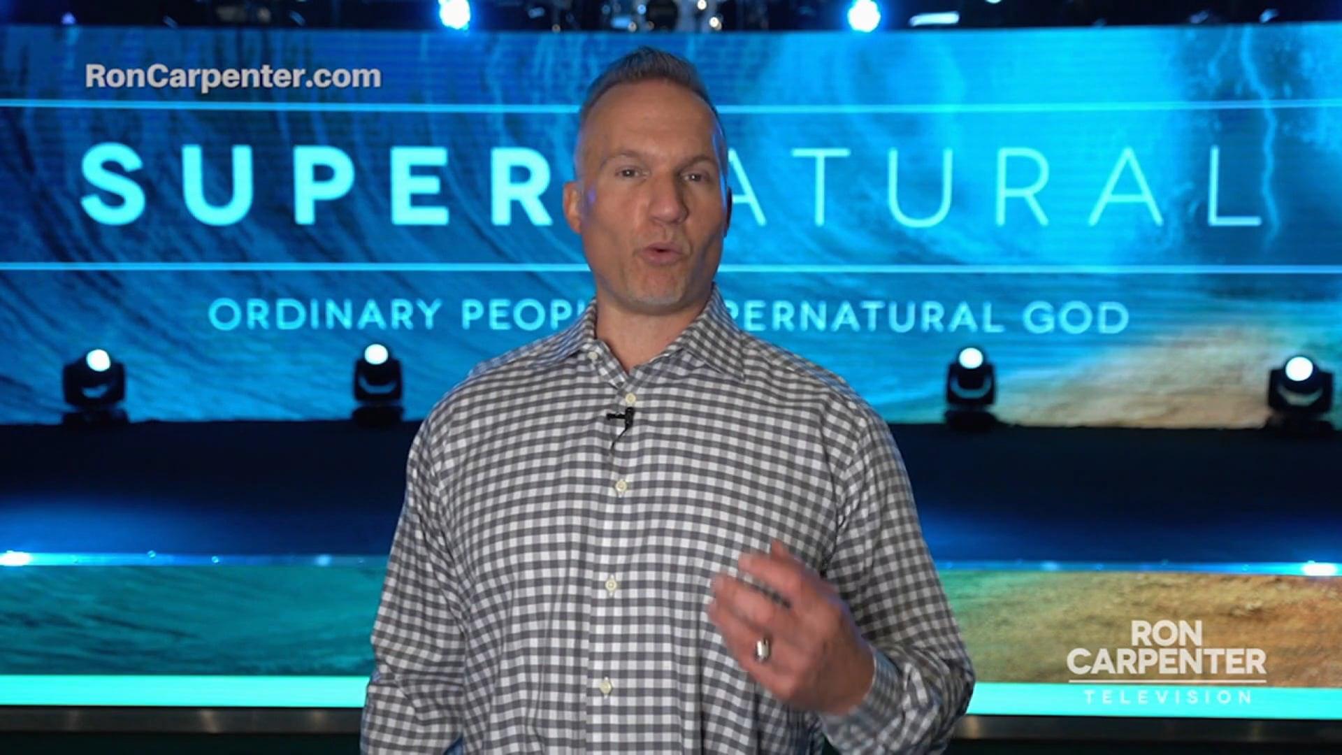 Watch Supernatural Part 2