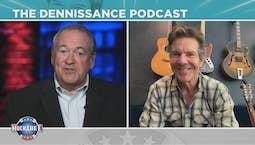 Video Image Thumbnail:Huckabee | May 2, 2020