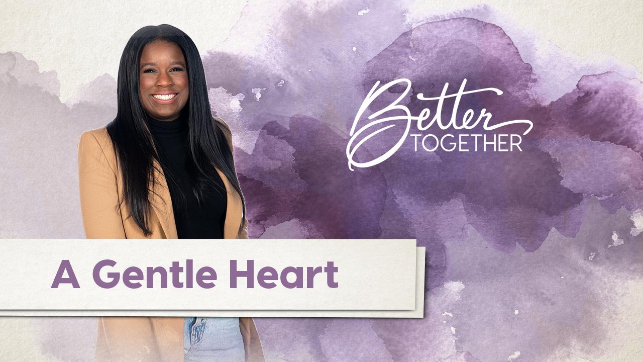 Better Together LIVE | Episode 173