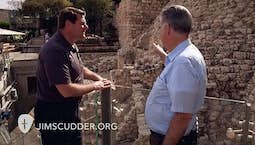 Video Image Thumbnail: Discover Hidden Israel Part 3 - Life in Israel Past to Present