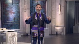 Video Image Thumbnail:How Jesus Completes Biblical Judaism Season 3: The Blessing of Israel
