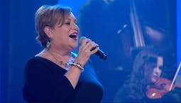 Video Image Thumbnail: Sandi Patty | The Sandi Patty Story