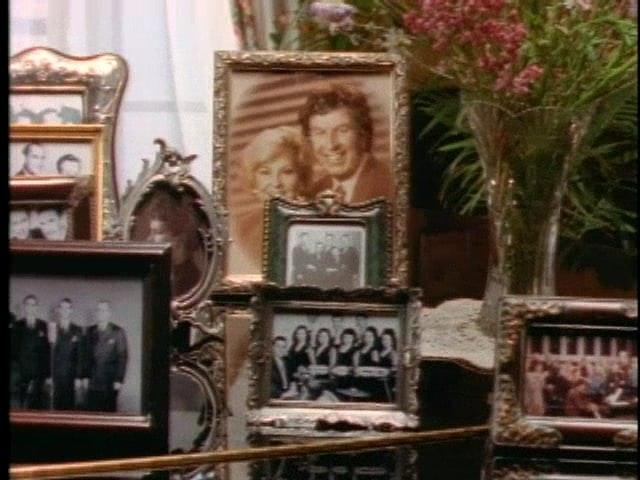 Watch Bill & Gloria Gaither:  Precious Memories
