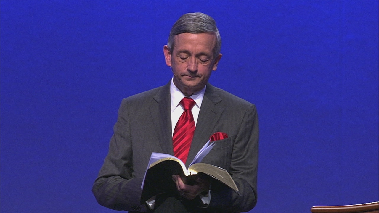 Watch Good Grace Relationships Part 1