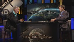 Video Image Thumbnail:Bruce Malone | Creation and the Great Commission