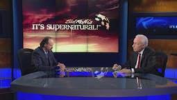 Video Image Thumbnail:Prophecy LE 2020