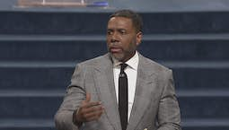 Video Image Thumbnail:Positioning Yourself To Be Led By God