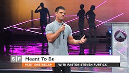 Video Image Thumbnail:Meant to Be Part 2