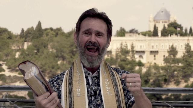Apostolic Prayers Season 3: Ways to Increase in Love