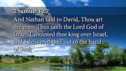 Video Image Thumbnail: Don't Limit God   Tuesday