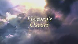 Heaven's Oscars