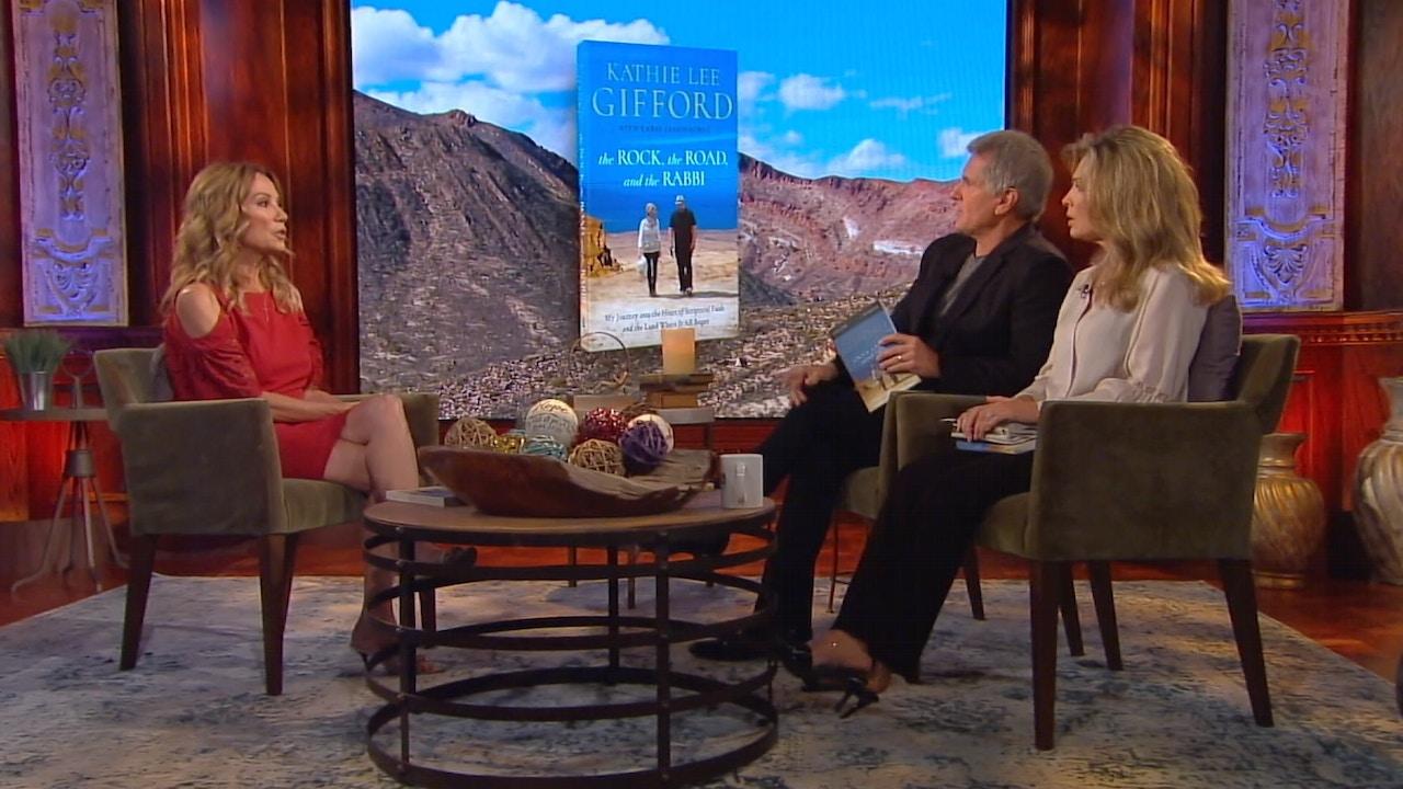 Watch Praise | Kathie Lee Gifford | September 5, 2019