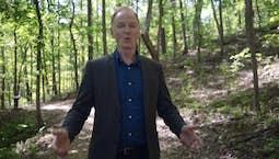 Video Image Thumbnail:Conspiracy, More Than Just a Theory: Bigfoot