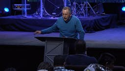 Video Image Thumbnail:Mark 1:14-45