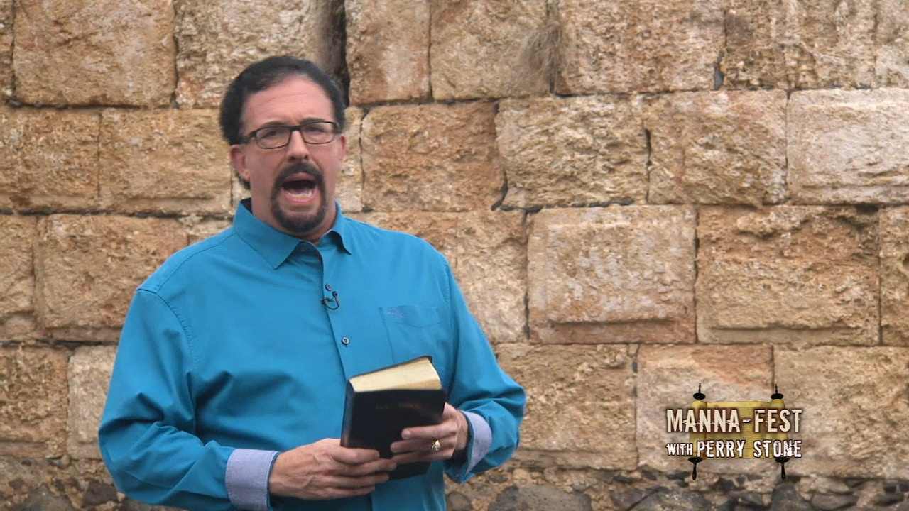 Watch Angels and the Mizpah Covenant