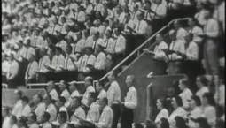 Video Image Thumbnail:George Beverly Shea: Then Sings My Soul