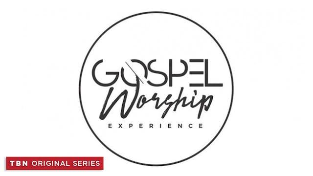 Gospel Worship Experience