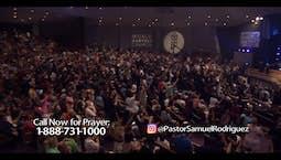 Video Image Thumbnail: Messy Miracles