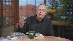 Video Image Thumbnail:More Grace More Favor | September 25, 2020