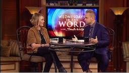 Video Image Thumbnail:Jeremiah Johnston | The Resurrection