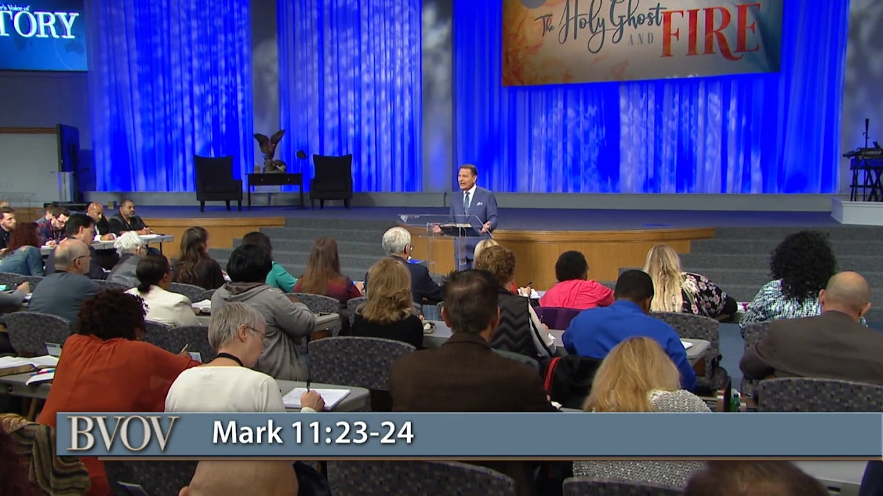 Watch Faith Considers First Words