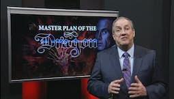 Video Image Thumbnail: Master Plan Of The Dragon