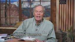Video Image Thumbnail:More Grace, More Favor | September 11, 2020