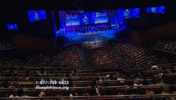 Video Image Thumbnail:Joseph Prince