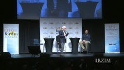 Video Image Thumbnail:Penn State Q&A Part 1