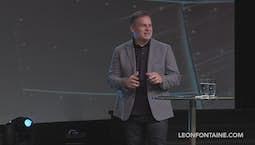 Video Image Thumbnail:Pursue Wisdom