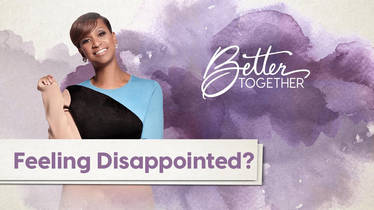 Better Together LIVE   Episode 63