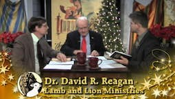 Video Image Thumbnail:Christmas In Prophecy