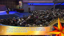 Video Image Thumbnail: Not All Roads Lead To Heaven: Are Children Who Die In Heaven?